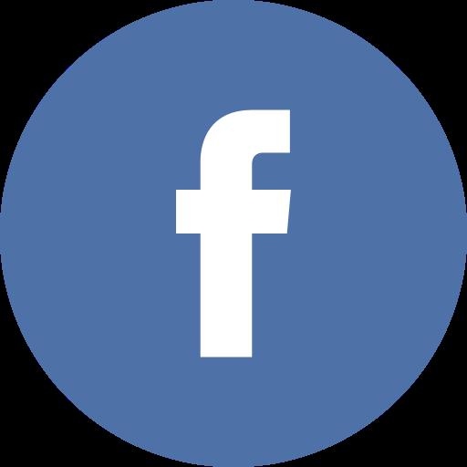 Facebook Hospital Irmandade da Santa Casa